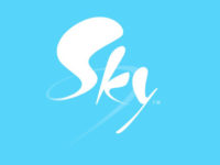 Get Ready To Take To The Sky With ThatGameCompany's Next Title