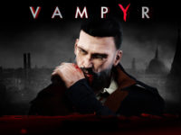 Vampyr Will Stalk The Darkness A Bit More As It Is Delayed