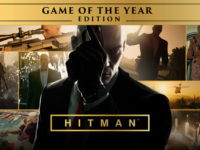 Hitman Is Coming Back With New Content & A Game Of The Year Edition