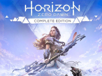 Horizon Zero Dawn Is Officially Heading Over To The PC