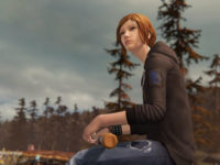 A Brave New World Is Coming Soon For Life Is Strange: Before The Storm