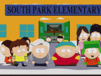 Having Secret Identities In South Park: The Fractured But Whole Can Be Rough