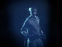 Lando Calrissian Is Wearing Capes & Taking Names In Star Wars Battlefront II