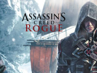 Review — Assassin's Creed Rogue Remastered