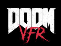 Have A Look At How DOOM VFR Is Going To Play Here Soon