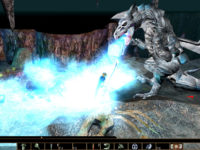 Neverwinter Nights Is Getting An Enhanced Edition Sometime Soon