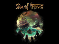Be More Pirate In The Latest Sea Of Thieves Gameplay Video