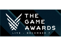 And The Game Awards Nominees Of 2017 Are…