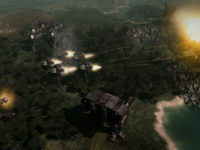 Warhammer 40,000: Gladius Has Been Announced To Bring A New Strategy Game Next Year