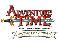 Adventure Time: Pirates Of The Enchiridion Brings The High Seas To Us This Spring