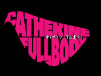 Catherine: Full Body Has Been Officially Announced