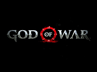 Review — God Of War