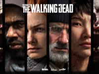 Overkill's The Walking Dead Introduces Us To Aidan & The Game Again