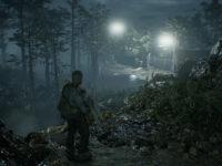 Resident Evil 7 Is Bringing Gold & Now Joe Baker
