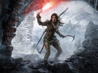 Another Tomb Raider Title Is On Its Way Sometime Soon
