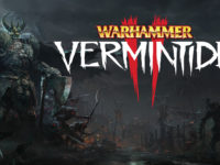 Warhammer: Vermintide 2 Is Heading To Consoles As Well Now