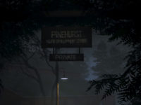 A New Beginning Is Coming To Friday The 13th: The Game