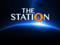 You Will Get To Experience The Station Real Soon