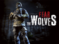 Fear The Wolves Brings Another Post-Apocalyptic Battle Royale Game In 2018