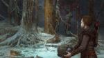 God Of War — The Draugr