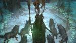 God Of War — The Revenant