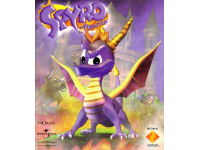 Rumors Are Spreading That A Spyro The Dragon Trilogy Remaster Is Coming