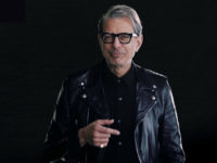 Life Found A Way To Put Goldblum Into Jurassic World Evolution