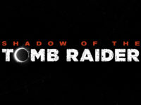 E3 Hands On — Shadow Of The Tomb Raider