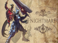 SoulCalibur VI Gets Nightmare Back Into The Mix Again