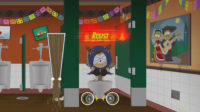 South Park: The Fractured But Whole — From Dusk Till Casa Bonita