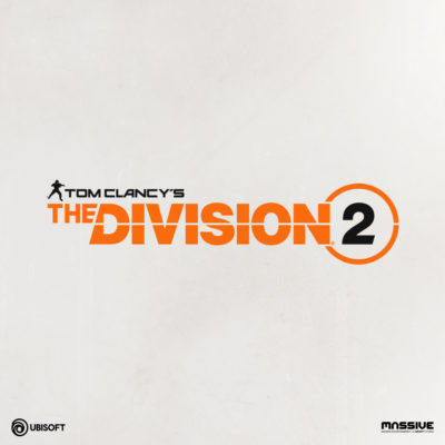 Tom Clancy's The Division 2 Has Been Officially Announced