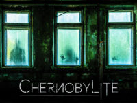 Review — Chernobylite