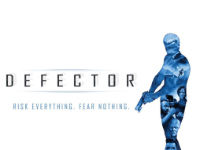 Live Out Many Of Those Secret Agent Fantasies With Defector
