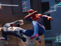 Spider-Man's Combat Works A Bit Different Than Many Of Us Have Thought