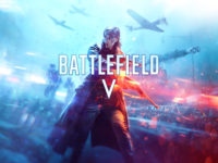 Battlefield V Has Been Revealed & Promises To Give Us Things We Have Yet To Experience