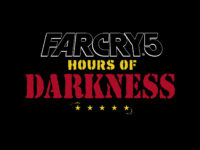 Get Ready To Stand With Your Brothers In Far Cry 5's Hours Of Darkness