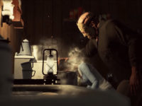 Friday The 13th: The Game's Single Player Challenges Are Lurking Around The Corner