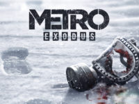Review — Metro Exodus