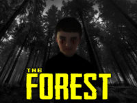 The Forest Is Moving To A Full Release & Bringing VR With It