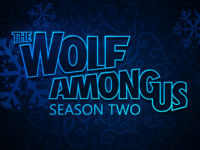 The Wolf Among Us Has A New Update For The Coming Season 2