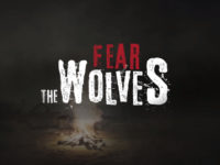 Fear The Wolves Is Entering Into Early Access Soon