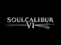E3 Hands On — SoulCalibur VI