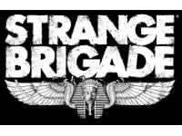 Review — Strange Brigade