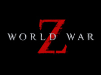 E3 Hands On — World War Z