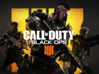 Call Of Duty: Black Ops 4 Multiplayer Beta Weekend Kicks Off This Week