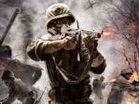 Call Of Duty May Be Getting Its Single-Player Back In The Near Future
