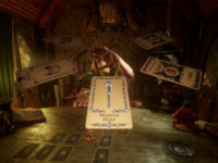 Hand Of Fate 2 Is Switching Things Up Real Soon