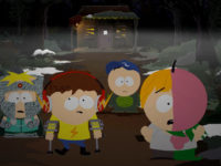 Shablagoo! Mintberry Crunch Is On The New Case In South Park: The Fractured But Whole