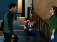 More Characters Will Be Joining The Roster In Spider-Man's Story