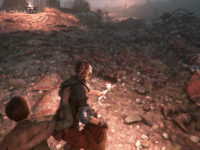 Take A Walk Through Some New Gameplay For A Plague Tale: Innocence